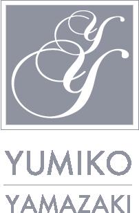 YUMIKO YAMAZAKI